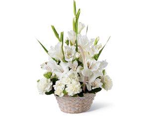 Confezione-fiori-Onoranze-Funebri-Paradiso-di-Piacenza